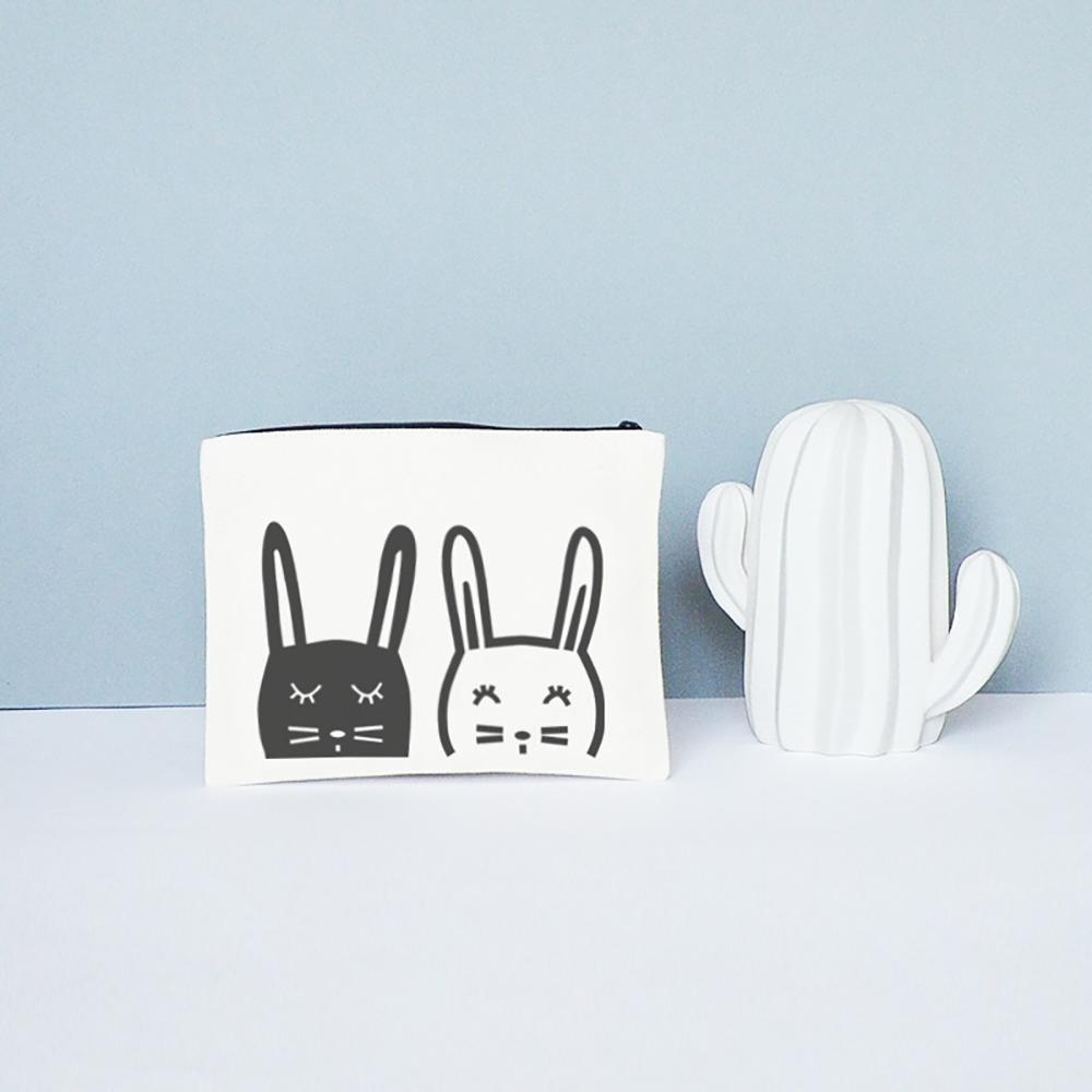 pochette-lapins