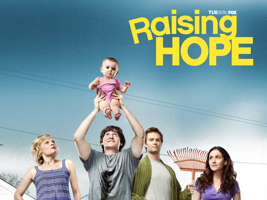 raisinghope