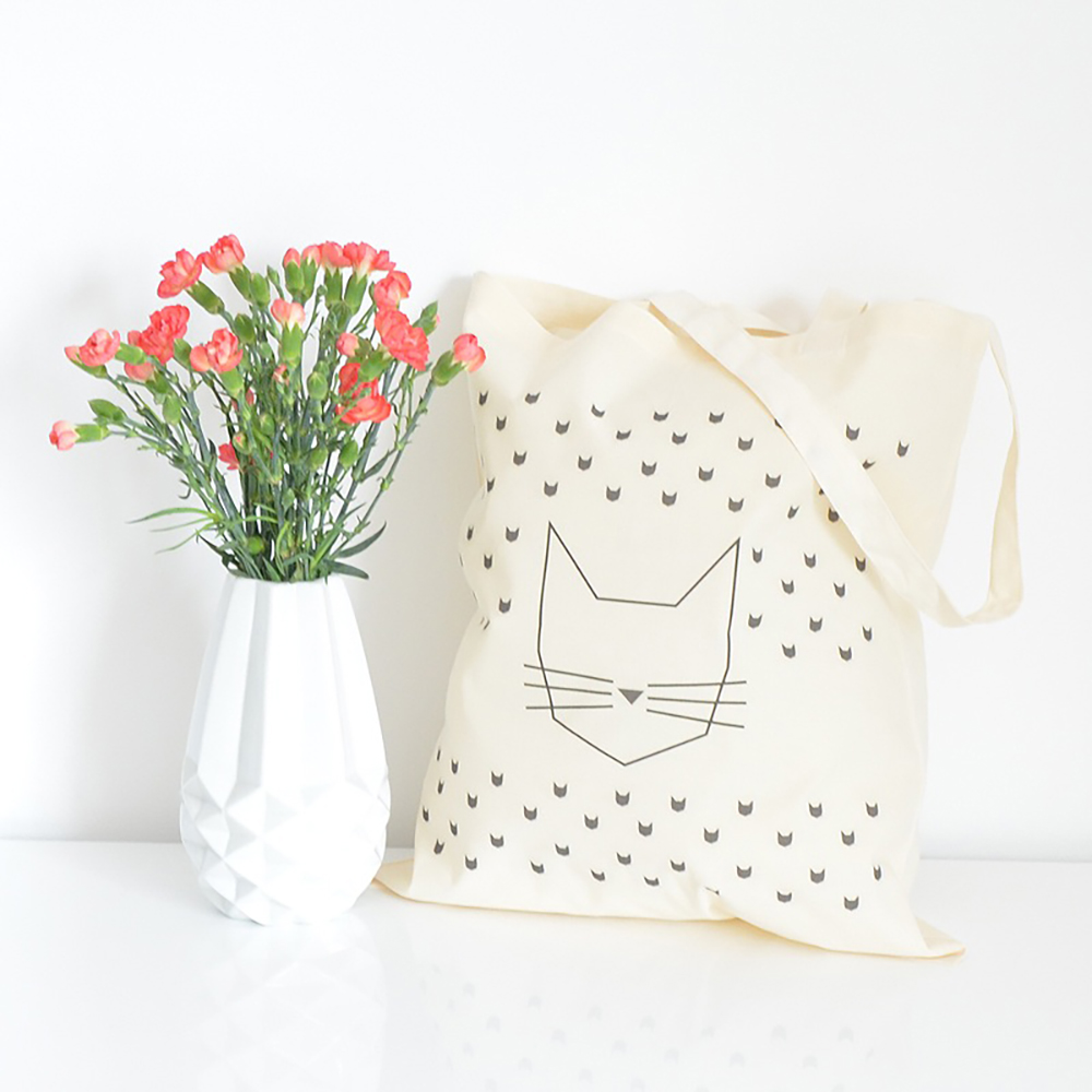 tote-bag-chat-mila