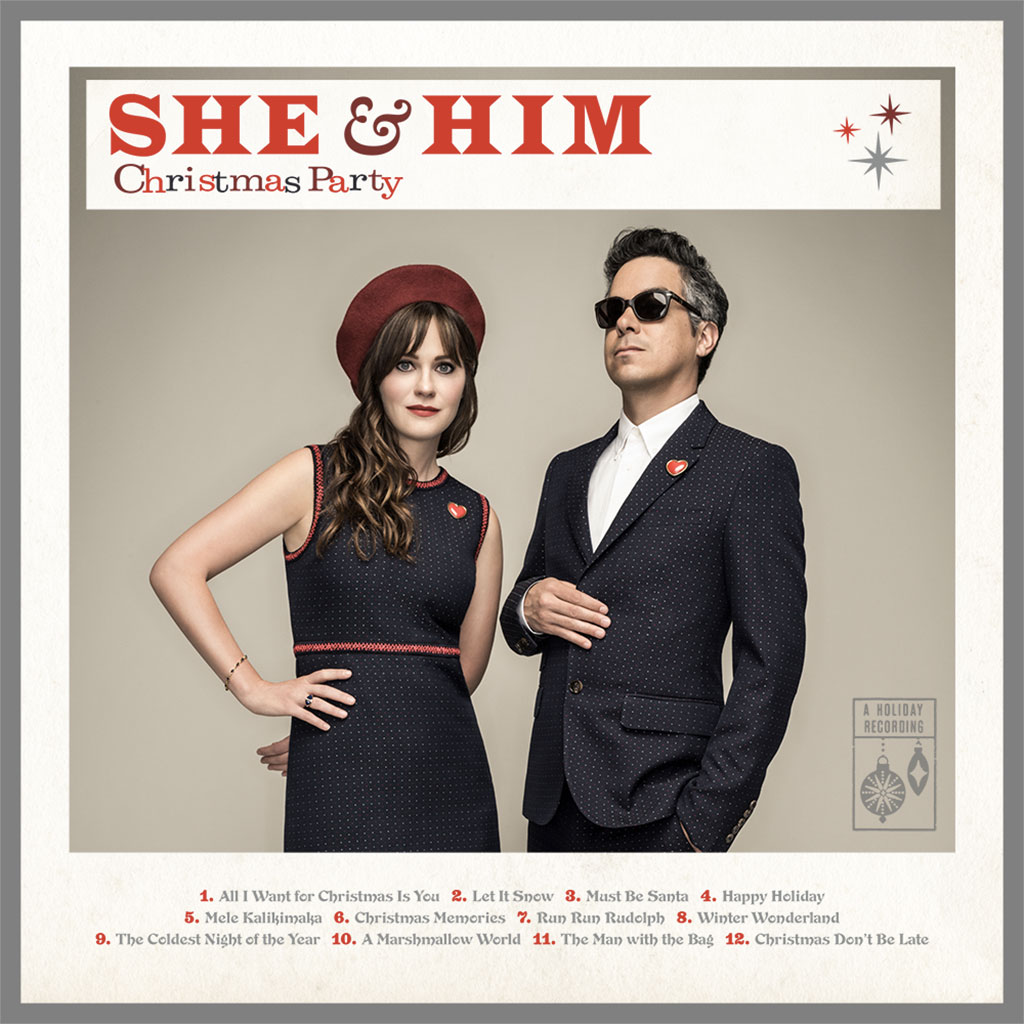 she-and-him-layered-cover