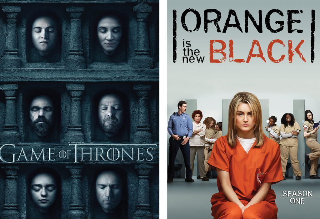 got_orangeisthenewblack