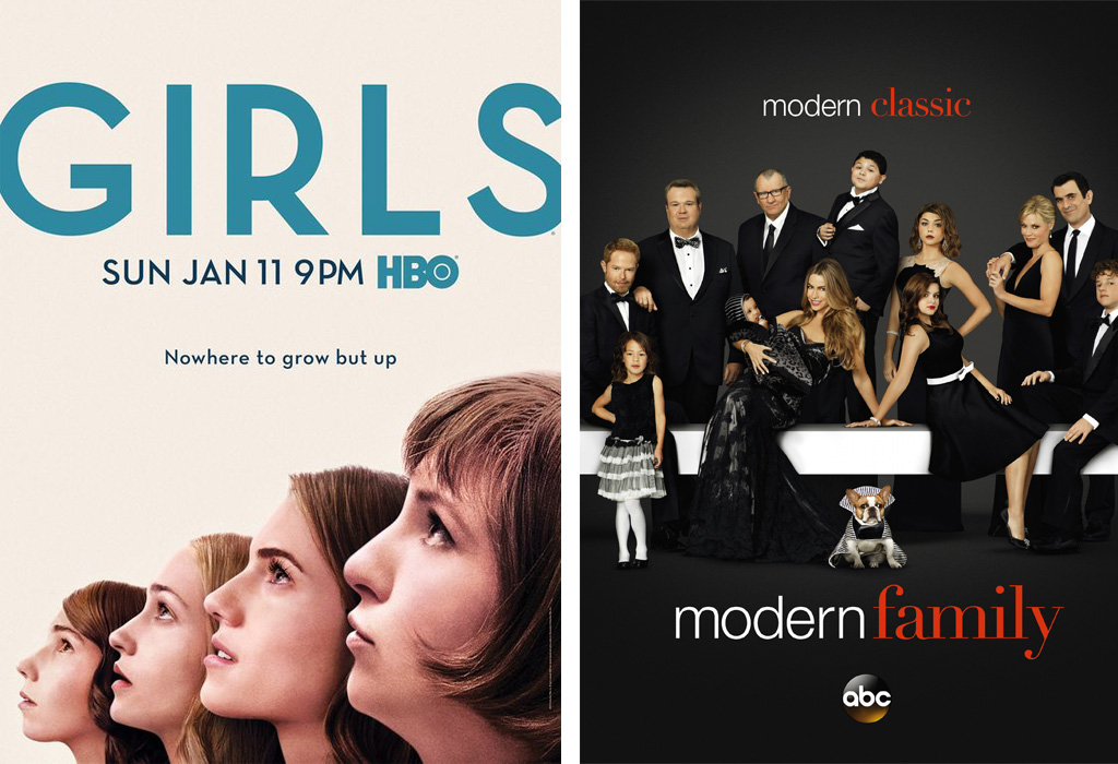 modernfamily_girls