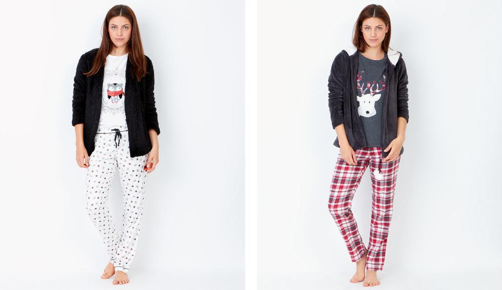 pyjamasnoel