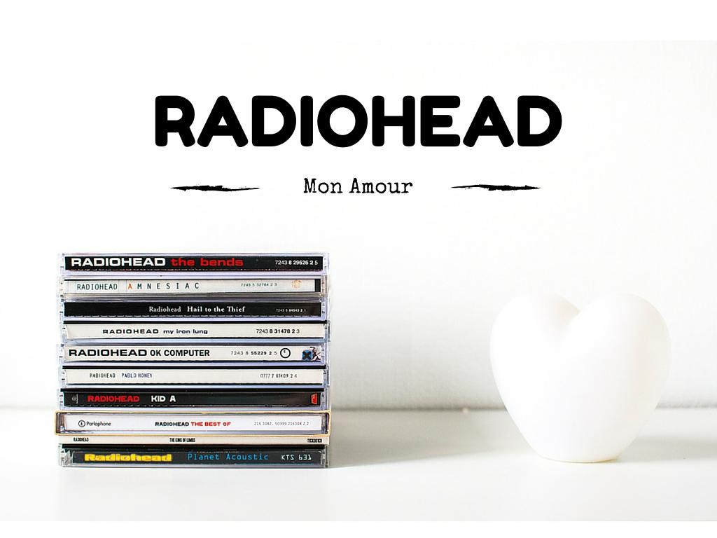 radioheadmonamour