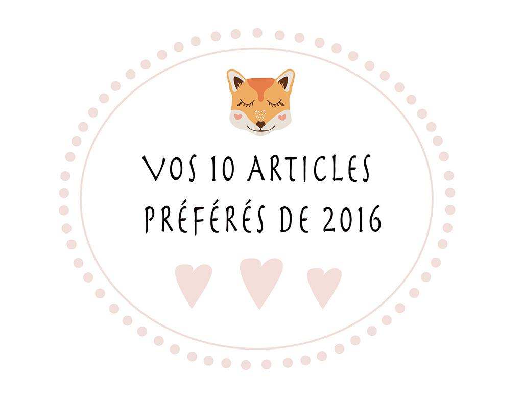 10articles2016