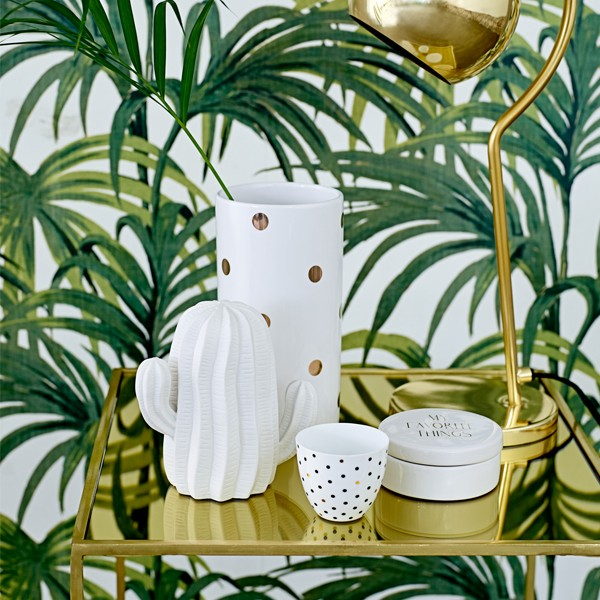 objet-decoration-cactus-blanc-bloomingville - copie