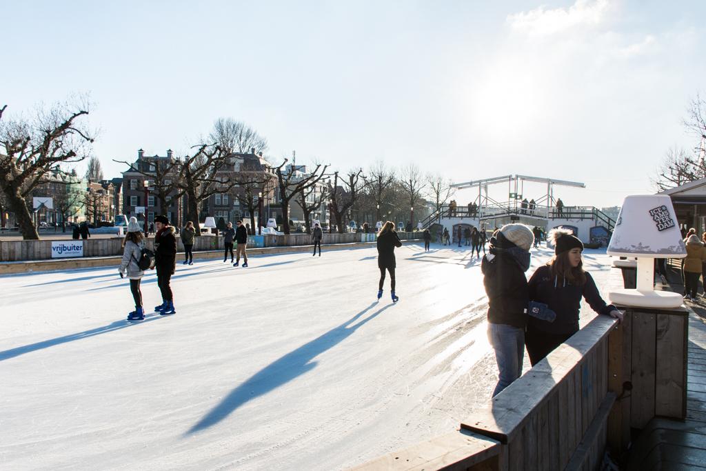 patinoire_amsterdam