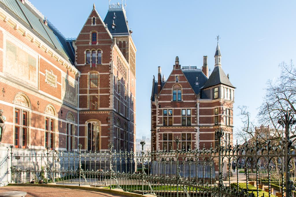 rijksmuseum_amsterdam2