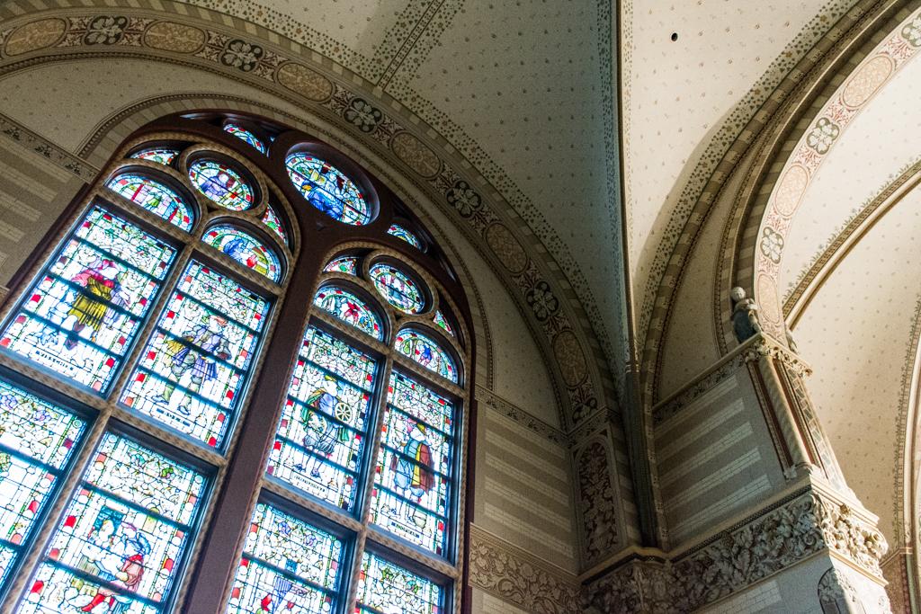rijksmuseum_amsterdam3