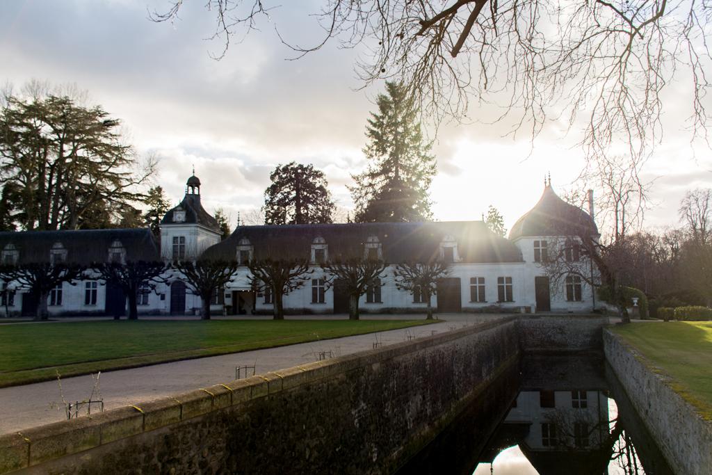 chateau de chenonceau_4