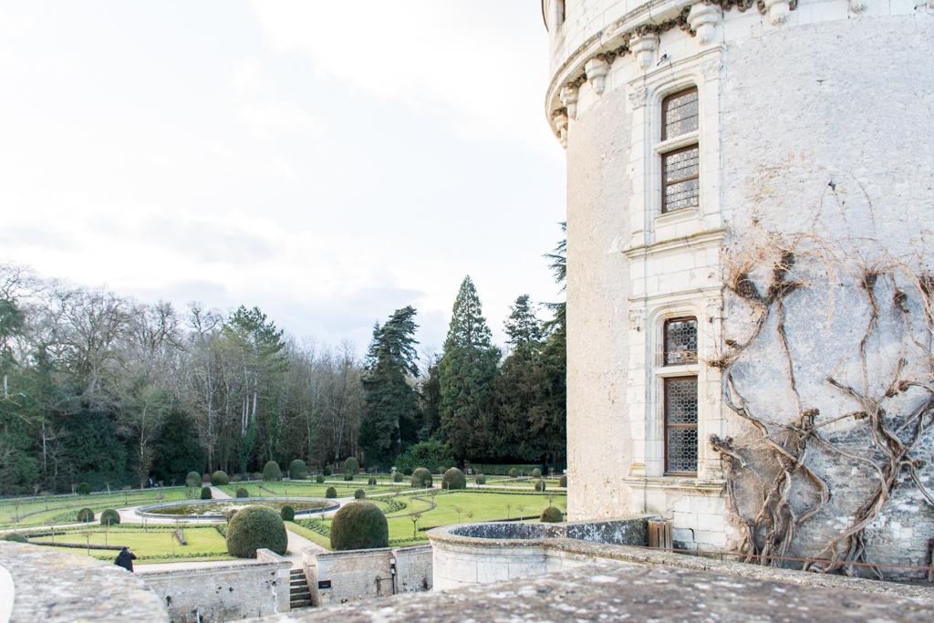 chateau de chenonceau_6