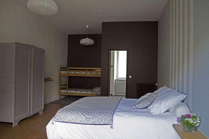 maison saint aignan_1