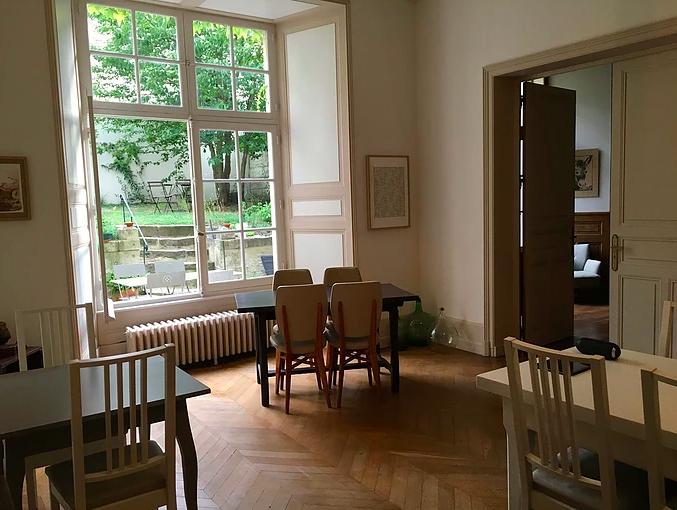 maison saint aignan_5
