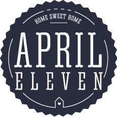 april-eleven-1406124062