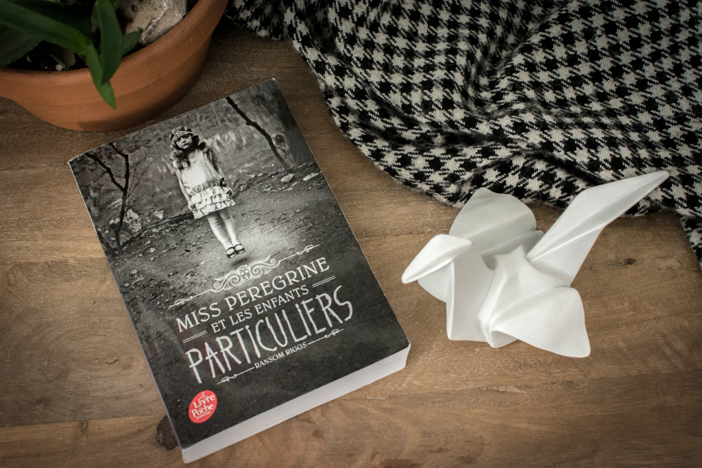 miss peregrine_clublectureaip