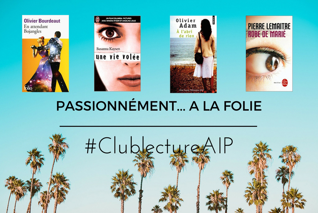 clublectureaout