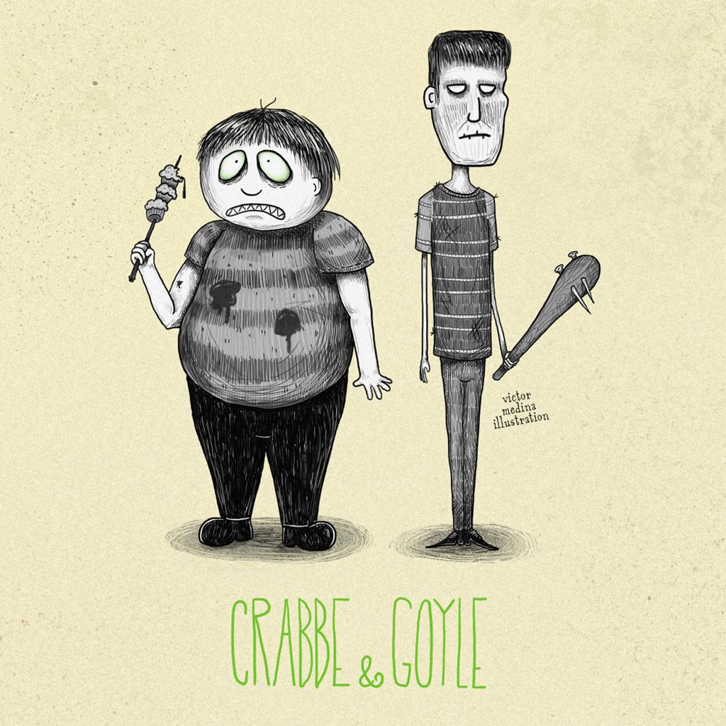 Crabbe-y-Goyle_1000
