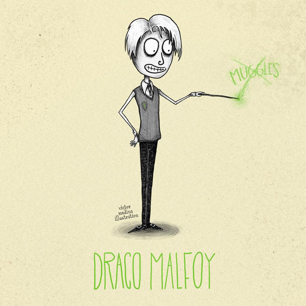 Draco-Malfoy_1000