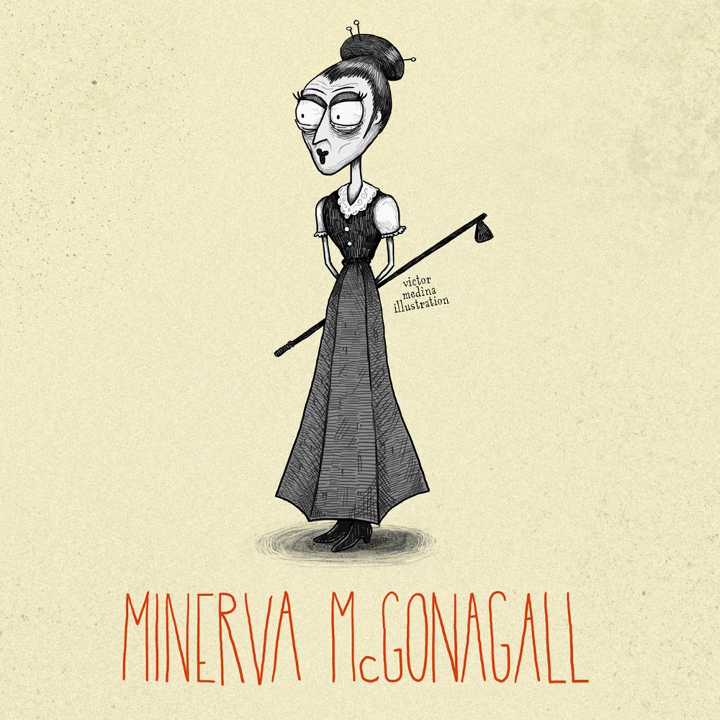 Minerva-Mcgonagall_1000