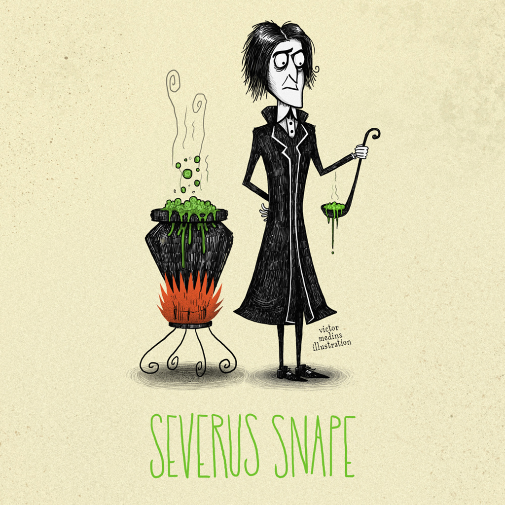 Severus-Snape_1000